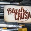 Stand Blush&Crush